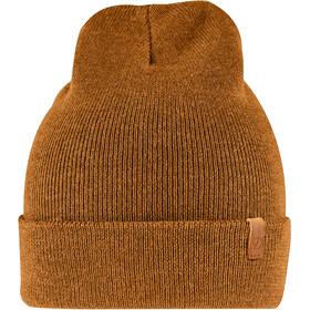 Fjällräven Classic Knit Hat acorn